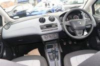 SEAT Ibiza 1.2 12V 70 S (AC)