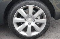 Peugeot 5008 1.6 BlueHDi 120 Allure (s/s)