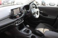 Toyota GT86 1.6 CRDi (109ps) SE Nav
