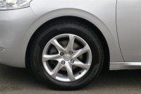 Peugeot 208 1.6 e-HDi 92 Style (S/S)