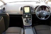 Renault Scenic 1.5 dCi 110 Dynamique S Nav EDC