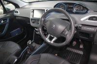 Peugeot 2008 1.2 VTi (82bhp) Crossway