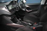 Peugeot 2008 1.4 HDi (68bhp) Active