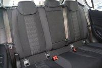 Peugeot 308 1.2 e-THP PureTech 130 Allure (s/s)