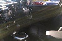 Nissan Juke 1.6 DiG-T Tekna 4WD