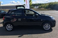 Nissan Micra 1.2 Vibe