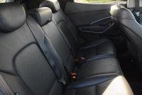 Hyundai Santa Fe 2.2 CRDi (194bhp) 4WD Premium (7 Seats)