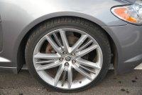 Jaguar XF 3.0TD V6 Portfolio
