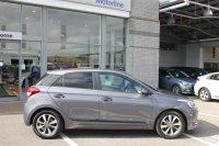 Hyundai i20 1.4 Premium (100 PS)
