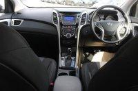 Hyundai i30 1.6 CRDi Active (110 PS)