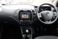 Renault Captur 0.9 TCe 90 Dynamique Nav ENERGY Stop/Start