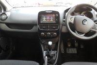 Renault Clio 1.2 16v 75 Dynamique Nav