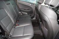 Hyundai Tucson 2.0 CRDI Premium SE 4WD
