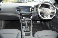 Hyundai Ioniq 1.6 GDi (105ps) Premium SE Plug-in Hybrid