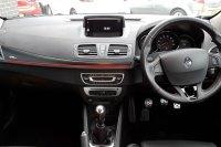 Renault Megane 1.6 dCi 130 GT Line Nav Energy S/S