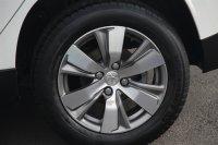 Peugeot 2008 1.4 HDi (70bhp) Active