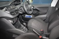 Peugeot 208 1.0 VTi PureTech 68 Access