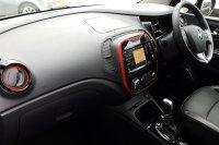 Renault Captur 1.5 dCi 90 Signature Nav EDC