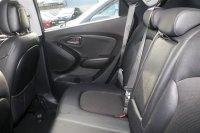 Hyundai ix35 1.7 CRDi SE
