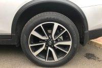 Nissan X-Trail 2.0 dCi 177 4X4 Tekna