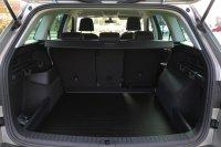 skoda Kodiaq 2.0 TDI (150ps) 4X4 SE (5 seats)