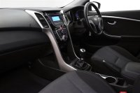 Hyundai i30 1.4 SE Blue Drive (100 PS)