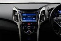 Hyundai i30 1.4 SE Nav Blue Drive (100 PS)