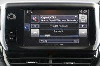 Peugeot 2008 1.2 PureTech (82bhp) Allure
