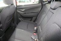 Hyundai ix20 1.4 Premium Blue Drive