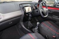 Peugeot 108 1.2 VTi PureTech Allure