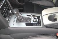 skoda Kodiaq 3.0 TDI quattro (204 PS) S-Line Plus