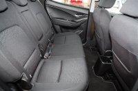 Hyundai ix20 1.4 Style