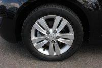 Hyundai ix20 1.6 Active