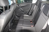 Peugeot 2008 1.6 BlueHDi (120bhp) Allure (s/s)