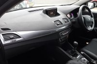 Renault Megane 1.5 dCi 110 Dynamique TomTom Stop/Start