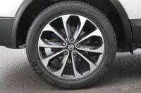 Nissan Qashqai+2 1.5 dCi 360