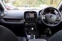 Renault Clio 1.2 TCe (120bhp) Dynamique S Nav (s/s) EDC