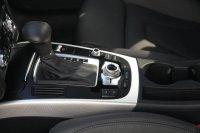 Audi A4 AllRoad 2.0 TDI quattro Sport (177PS) S Tronic