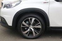 Peugeot 2008 1.6BlueHDi (120bhp) GT Line (s/s)