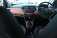 Hyundai i10 1.2 SE