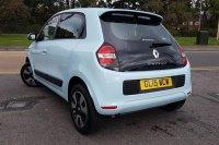 Renault Twingo 1.0 (70bhp) Play