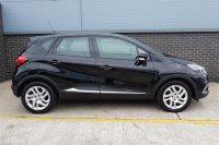 Renault Captur 0.9 90 Dynamique MediaNav Stop/Start Energy