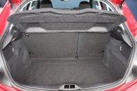Peugeot 208 1.2 VTi PureTech 82 Active