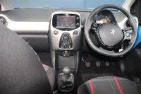 Peugeot 108 1.0 Active