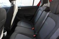 Hyundai i20 1.2 Classic (85 PS)