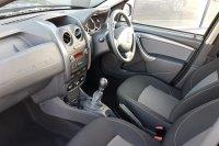 Dacia Duster 1.5dCi (110bhp) Laureate