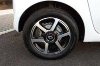 Renault Twingo 0.9 TCe (90bhp) Dynamique Energy (s/s)