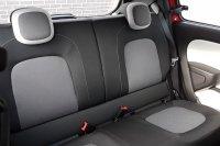 Renault Twingo 1.0 Sce (70bhp) Dynamique (s/s)