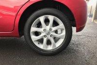 Nissan Micra 1.2 Acenta