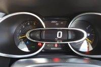 Renault Clio 1.5 dCi 90 Dynamique S Media Nav Stop/Start